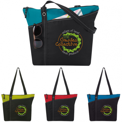 Atchison® Annie Tote Bag