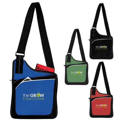 Atchison® Mini Carry-All Bag