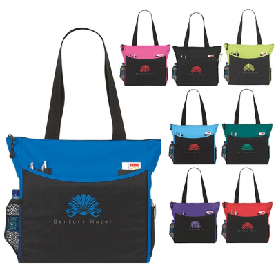 Atchison® TranSport It Tote Bag