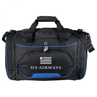 "Atlas 20"" Sport Duffel Bag"