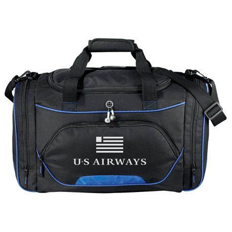 "Atlas 20"" Sport Duffel Bag"