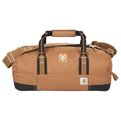 """Carhartt® Signature 20"""" Work Duffel Bag"""
