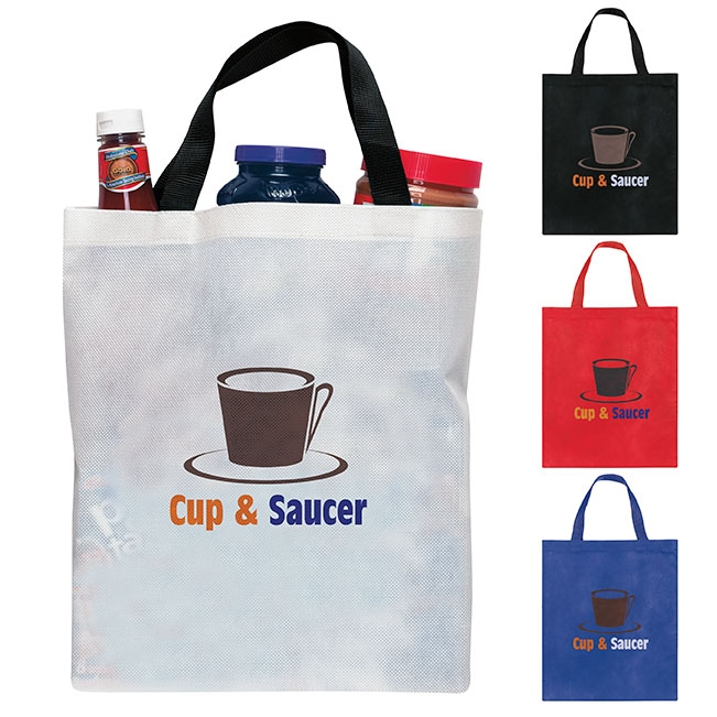 Economy Air-Tote Bag