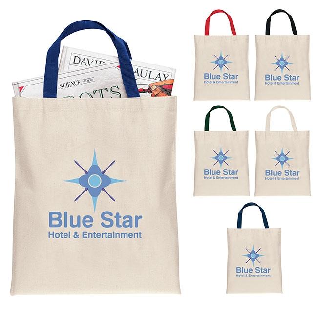 GoodValue® Bargain Bag