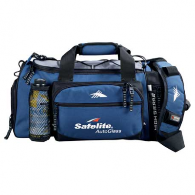 "High Sierra® 21"" Water Sport Duffel Bag"