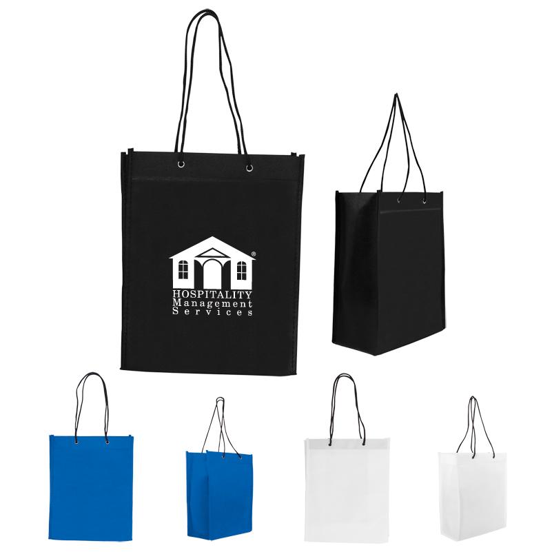 Non Woven Gift Tote Bag
