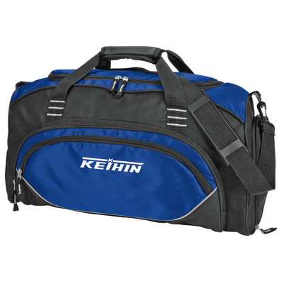 Preston Weekender Duffel Bag