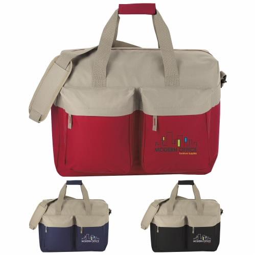 Side Trip Duffel Bag