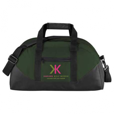 "Stadium 18"" Duffel Bag"