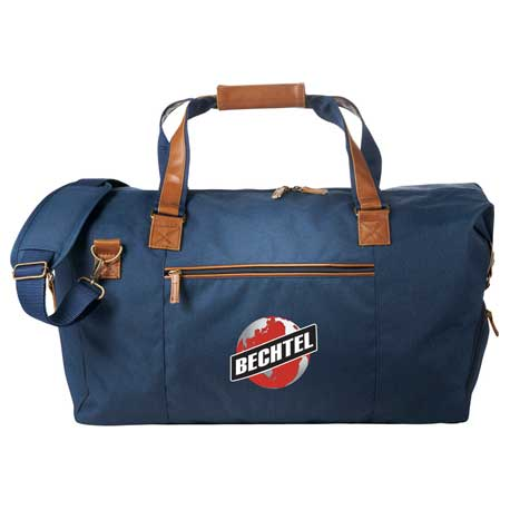 "The Capitol 20"" Duffel Bag"