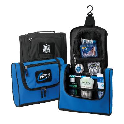 Travel Mate Toiletry Kit Bag