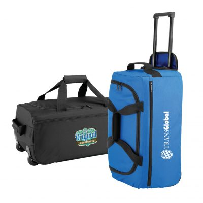 Front Runner Carry-on Duffel Bag