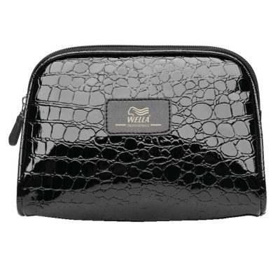 Bella Mia™ Glam-Up Accessory Bag