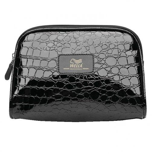 Bella Mia™ Glam-Up Accessory Bag