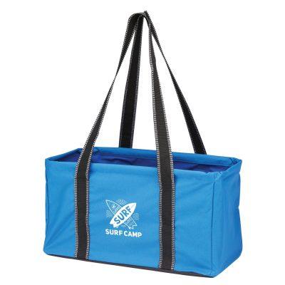 Junior Utility Tote Bag
