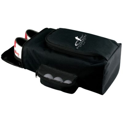 Promotional Shoe Bag