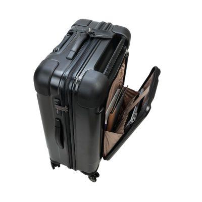 "Andiamo® Pantera 28"" Spinner Case"