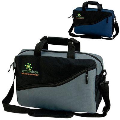 BIC Graphic® Montana Laptop Bag