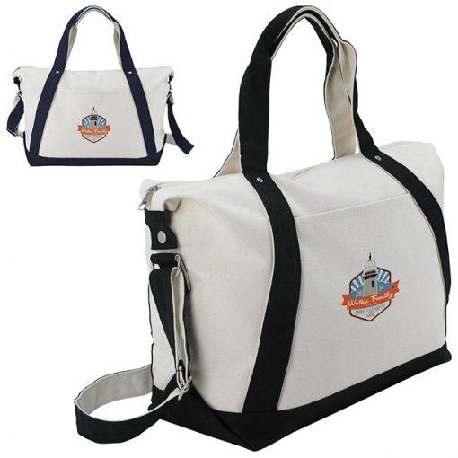 BIC Graphic® Rivage Weekender Duffel Bag