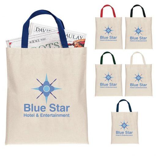 Good Value® Bargain Bag
