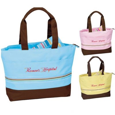 Good Value® Diaper Bag