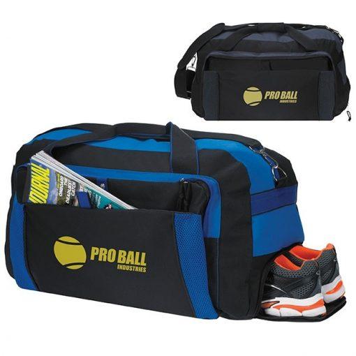 Good Value® Excursion Duffel Bag