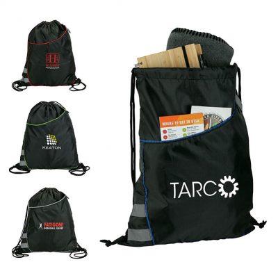 Sierra Sport Bag