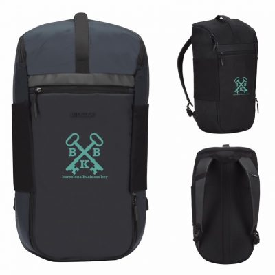 Incase® Sport Field Bag Lite