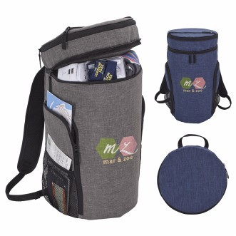 Good Value® Packable Backpack