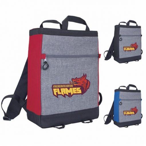 GoodValue® 2-Tone Quick Daypack