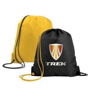 Spirit Drawcord Sport Pack Backpack