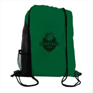 Jetty Backsack Bag