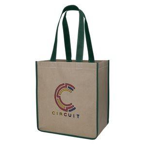 Kraft Sack Bag