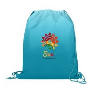 Ombré Sport Pack Bag