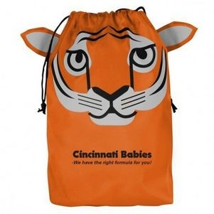 Paws N Claws® Gift Bag