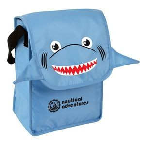 Paws N Claws® Lunch Bag