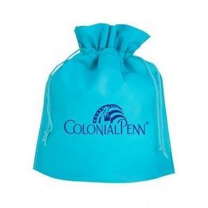 Poly Pro Cinch Gift Bag