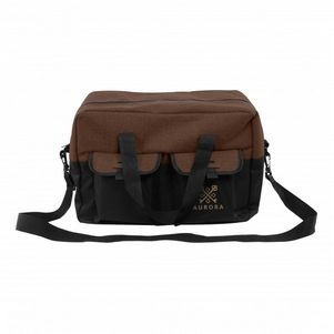Retreat Duffel Bag
