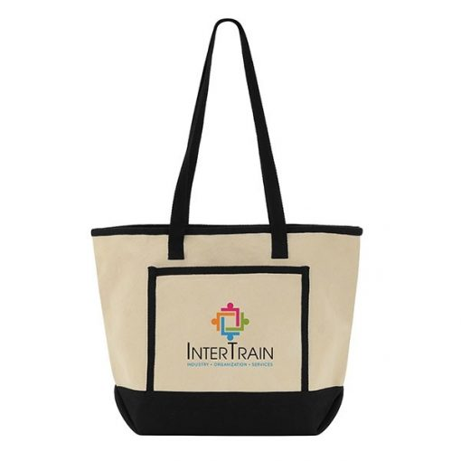 Tote Me Around Tote Bag
