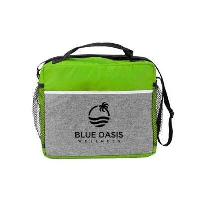 Transport 12 Pack Cooler Tote