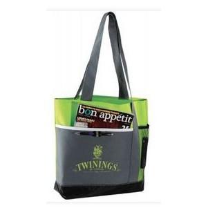 Webster Tote Bag