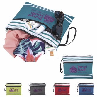 Atchison® Bimini Wet Swimsuit Bag